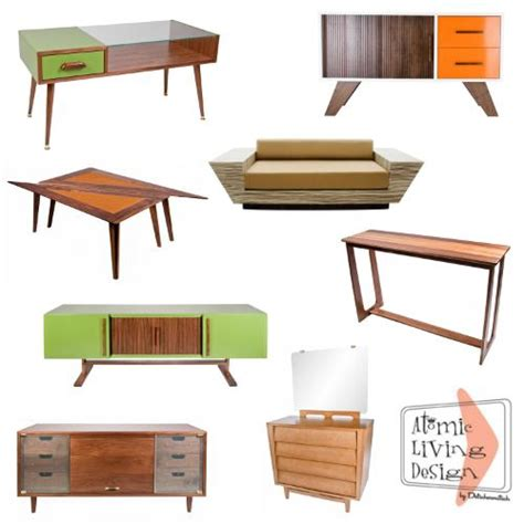 36 home furniture mart coupon code furniture