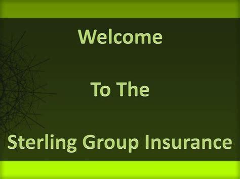 boat insurance arkansas ppt boat insurance arkansas powerpoint presentation id
