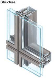 verri 232 re mur rideau menuiserie aluminium