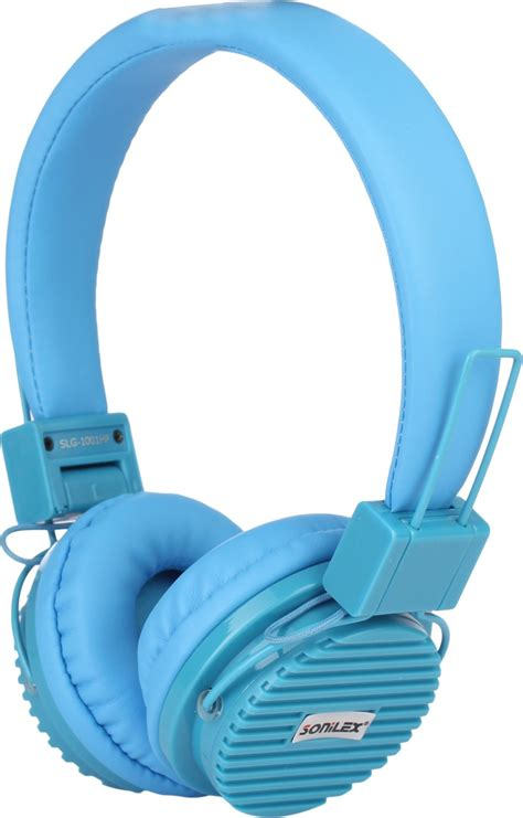Kanen Ip 892 Foldable Adjustable Stereo Wired High Quality Headset For 1 sonilex slg 1001 hp headphone price in india buy sonilex slg 1001 hp headphone