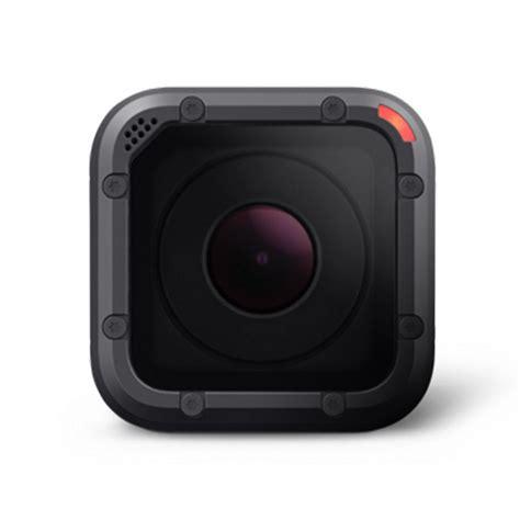 Kamera Gopro Waterproof gopro session aksiyon kamera