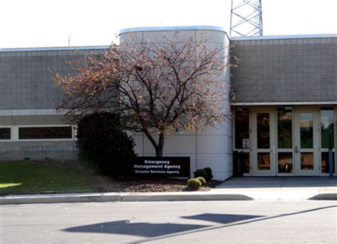 Sandusky County Court Records Sandusky County Ohio Emergency Management