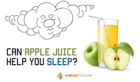 drinking apple juice before bed what everybody ought to know about drinking apple juice