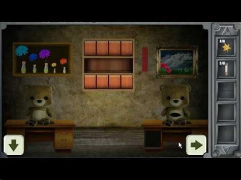 murder room cheats murder room escape walkthrough