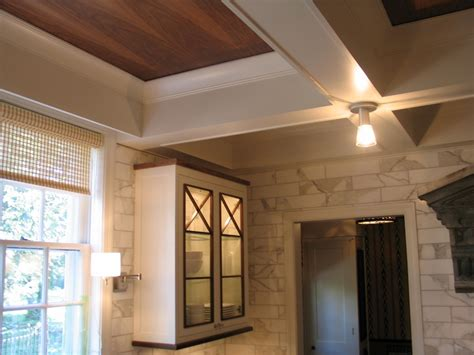 design lu ceiling 92 dining room coffered ceiling breakfast room