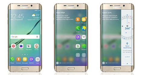 Harga Samsung S6 Di 2018 harga samsung galaxy s6 edge maret 2018 spesifikasi