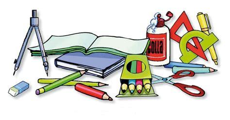 librerie scolastiche roma libreria per la scuola avventure in biblioteca comune di