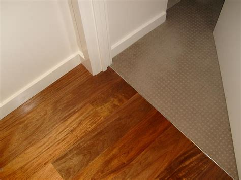 Transition From Carpet To Laminate by View Topic When Polished Timber Floorboards Meet Carpet