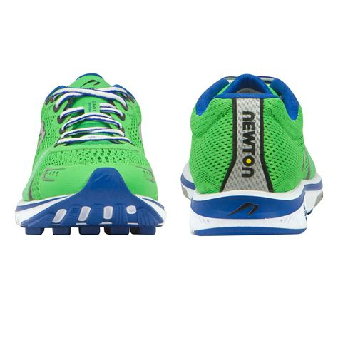 running shoes back newton gravity v neutral mens running shoes sweatband