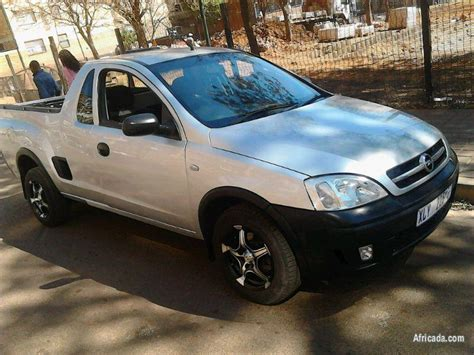 opel corsa bakkie modified opel corsa bakkie modified with sound 2018 images