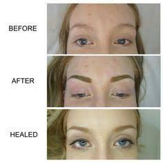 tattoo eyebrows kent permanent eyebrow makeup before and after google search