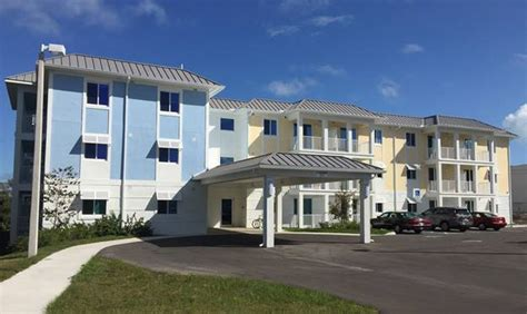 Low Income Apartments Key West Key West The Newspaper Affordable Housing