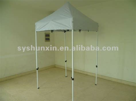 Small Pop Up Gazebo Small Pop Up Gazebo 28 Images Abccanopy 13 X 13