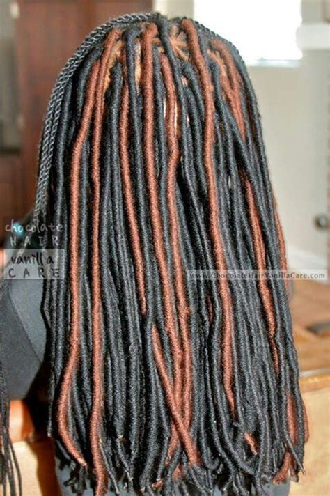 yarn wrap hairstyles 28 best genie locs yarn wraps obsessed images on