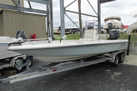 used shearwater boats for sale in fl shearwater new and used boats for sale in fl