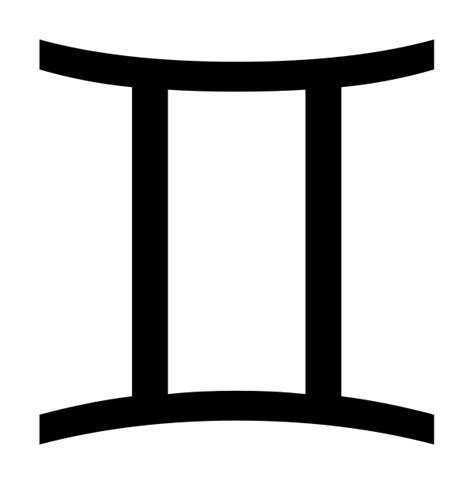 gemini symbol related keywords gemini symbol long tail