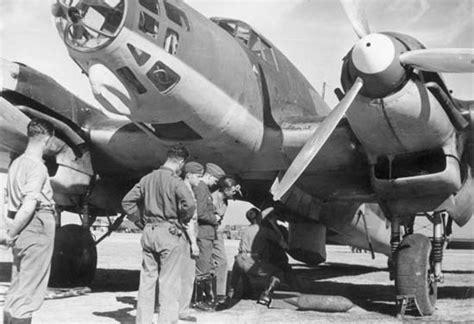 libro the condor legion german condor legion german air force britannica com