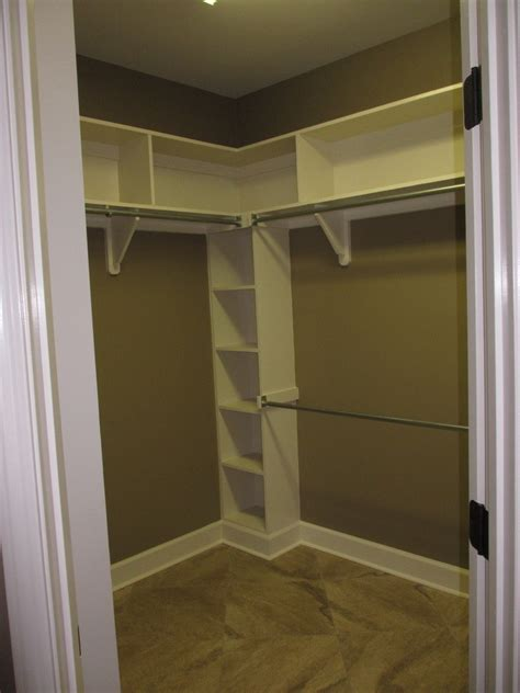 closet shelving ideas superb closet corner shelf with closet corner shelf and