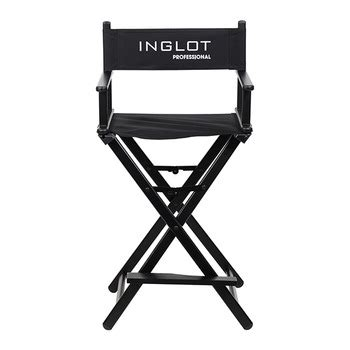 high quality directors chairs factory high quality folding directors chair buy