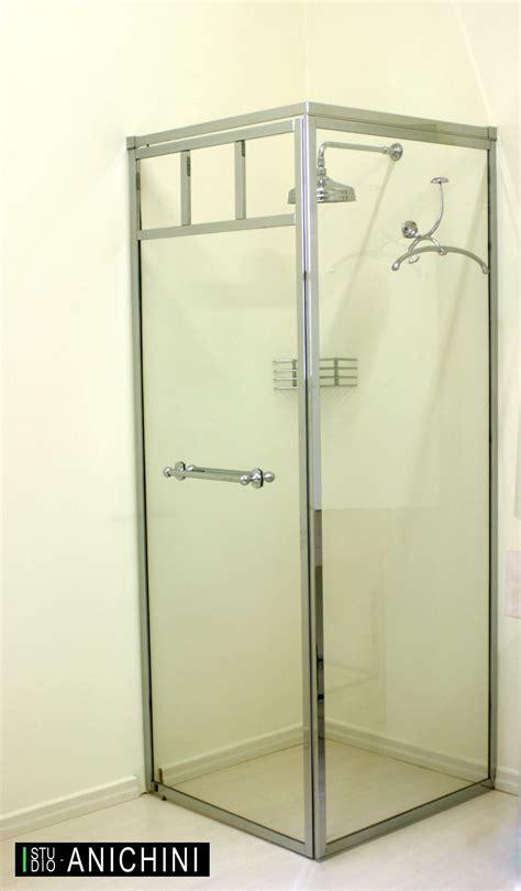 docce su misura docce su misura firenze studio anichini