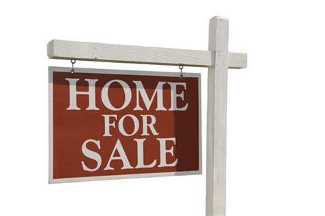seller buyer testimonial letter images frompo