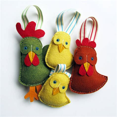 Handmade Easter Decorations - easter decorations www imgkid the image kid has it
