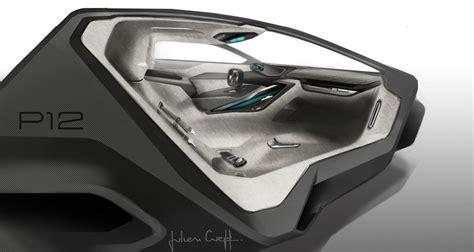 peugeot onyx interior peugeot 04 peugeot onyx concept interior design sketch 03
