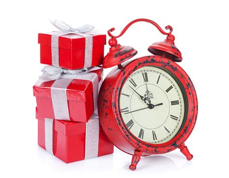 how to give yourself the gift of time 3plus international