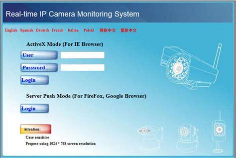 ip installation software free installation ip wifi livebox software