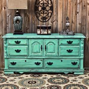 white distressed bedroom furniture greenvirals style