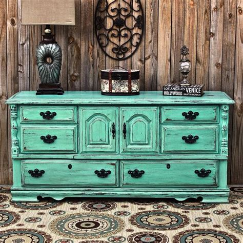 sideboards amusing distressed buffet farmhouse sideboards