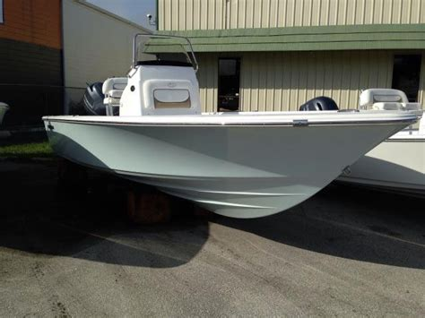 regulator boats for sale on craigslist inflatable boat parts