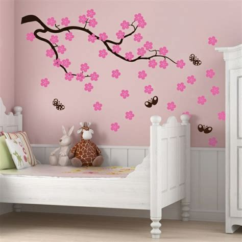 Wall Sticker Wall Stiker Wallsticker Dinding 20 Tower Bridge stickers chambre fille pour un petit univers magique