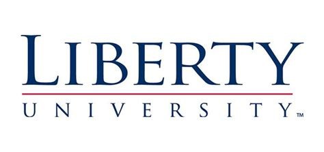 Is Liberty Mba Program Accredited by Of Mba Program Costs Free