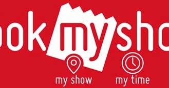 bookmyshow customer care number book my show 24 7 customer care contact number