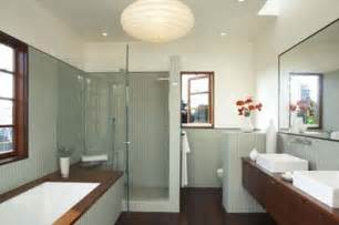 Bathroom Interiors Bathroom Interior Design Ideas For Your Home