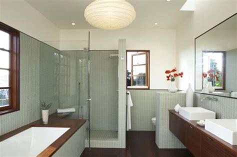 Bathroom Interior Design Ideas For Your Home Bathroom Interior Decorating Ideas