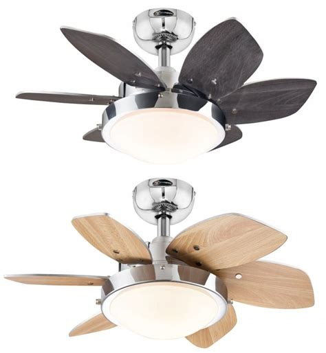 10 adventages of small ceiling fan light warisan lighting