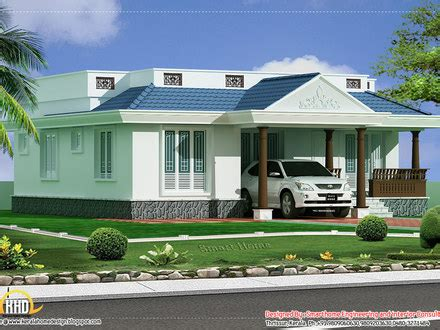 single story house plans kerala kerala single story house plans single story brick house one storey house design