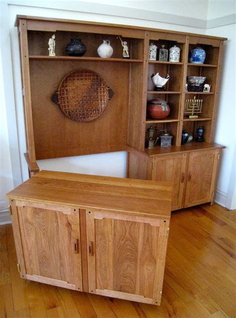 Tv Pop Up Cabinet by Pull Out Tv Stand Custom Made Pull Out Tv Cabinet Nexus 21