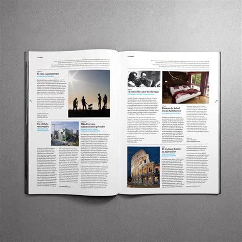 magazine layout principles gestalt principles editorial design aslı