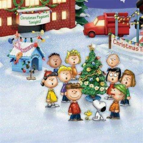 merry christmas charlie brown snoopy pinterest