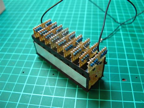 resistor decade box wiki bcd resistor box 28 images 4511 cmos bcd to 7 segment led latch decoder drivers dsmcz