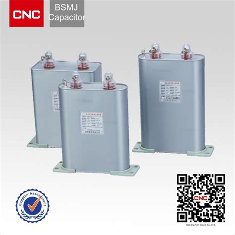 generator capacitor test bsmj bcmj bzmj capacitor for generators buy capacitor for generators shunt capacitor low