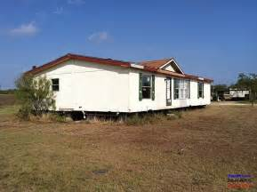 repo manufactured homes for discover and save creative ideas