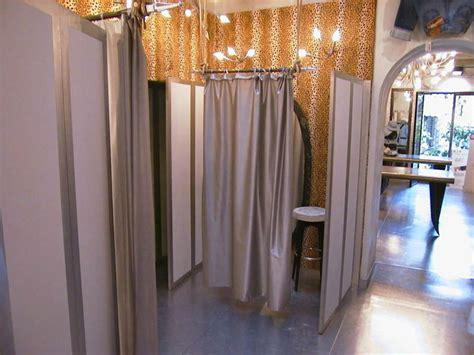 tende per camerini accessori per tende tutte le offerte cascare a fagiolo