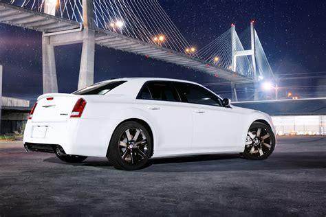 chrysler car white 2016 chrysler 300 srt8 exterior white colors car wallpaper