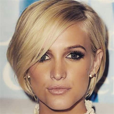 bob cute for fine hair in women in their 30s best and sexiest short hairstyles and haircuts you have to