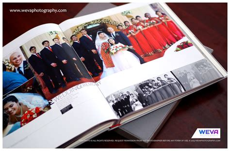 wedding magazine album kerala wedding photography weva photography 187 kerala