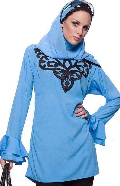 Elegan Jual Abaya Kaftan Gamis Syari Maxi Dress Baju Muslim Jumbo 25 best ideas about modern islamic clothing on